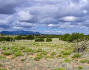 State Road 41, Galisteo image