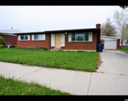 5714 W Darle Ave, West Valley City image
