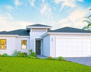 18758 Spruce Dr E, Fort Myers image