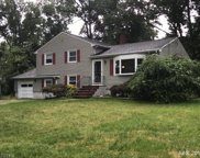 42 PERRY ST, Hanover Twp. image