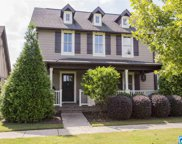 1851 Chace Dr, Hoover image