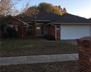 2720 NW 160th Terrace, Edmond image