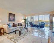 309 Goodlette Rd S Unit 405A, Naples image
