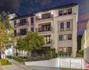 441 S Barrington Ave, Los Angeles image