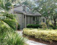 20 Queens Folly  Road Unit 1661, Hilton Head Island image