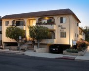 12707  Mitchell Ave, Los Angeles image