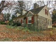 228 Red Lion Road, Huntingdon Valley image