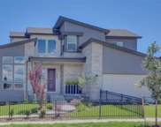 9834 Hilberts Way, Littleton image