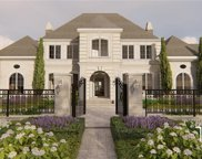 4610 Catina Lane, Dallas image