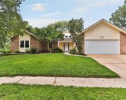14430 White Pine Ridge, Chesterfield image