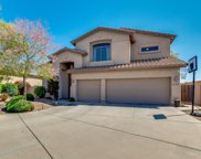 1301 E Folley Place, Chandler image