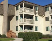 5601 N Ocean Blvd. Unit E304, Myrtle Beach image
