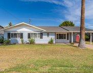 4417 N 35th Street, Phoenix image