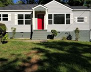 2626 Blount St, East Point image