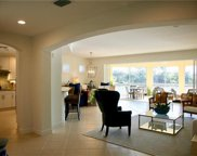730 Waterford Dr Unit S-275, Naples image