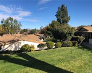 26764 Whispering Leaves Drive Unit #B, Newhall image