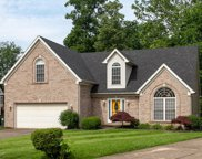 3520 Coventry Tee Ct, Louisville image