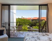 3445 Lower Honoapiilani Unit 432, Lahaina image