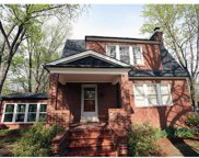 820 South Sappington, St Louis image