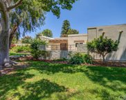 2062 Via Mariposa E Unit #A, Laguna Woods image