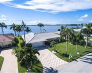 4415 SE 20th PL, Cape Coral image