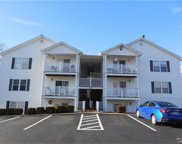 1409 Summertree Springs Unit #G, Valley Park image