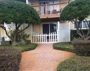 1695 Lee Road Unit A105, Winter Park image