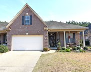 3032 Braewood Court, Leland image