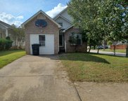 1453 Bell Trace Dr, Antioch image