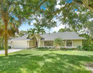 8852 155th Place N, Palm Beach Gardens image