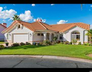 150 S Crystal Lakes Dr. Unit 64, St. George image