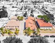 1111 1125 E Ventura Street, Santa Paula image