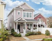 665 Shine Ave., Myrtle Beach image