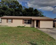 8625 53rd Way N, Pinellas Park image