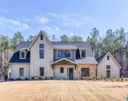 2776 Blackridge Ln, Hoover image