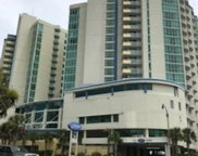 300 N Ocean Blvd. Unit #202, North Myrtle Beach image