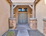 2833 E Mead Court, Gilbert image