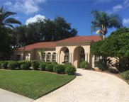 8971 Misty Creek Drive, Sarasota image