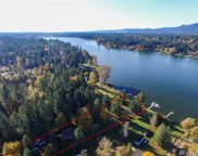5625 Black Lake Belmore Rd SW, Olympia image