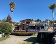 305 Riverview Ave, Capitola image