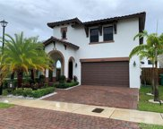 10204 NW 86th St, Doral image