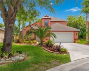 928 NW Waterlily Place, Jensen Beach image