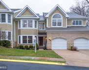 1202 WOODBROOK COURT, Reston image
