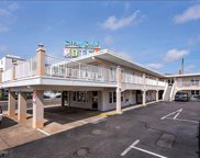 840 Ocean Ave Unit #22, Ocean City image