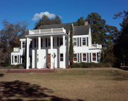 8011 Old State Road, Holly Hill image