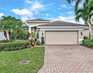 14676 Speranza Way, Bonita Springs image