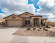 20979 N 79th Avenue, Peoria image