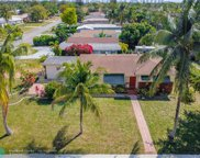 17291 NE 17th Ave, North Miami Beach image