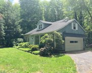 6984 Mayfield  Road, Gates Mills image