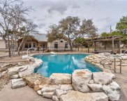 1105 Crystal Creek Drive, Austin image
